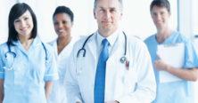 médicos-no-Brasil-para-site[1]